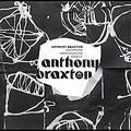 Saxophone Improvisations [Remaster]