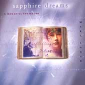 Mars Lasar/Sapphire Dreams [0044]