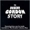 The Robert Gordon Story