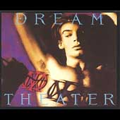 When Dream And Day Unite [Remaster] [Limited]