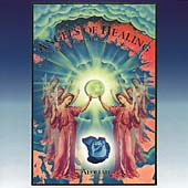 Angels of Healing Vol. 3