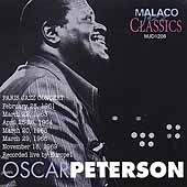 Paris Jazz Concert