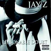 Reasonable Doubt (Reissue) [PA]