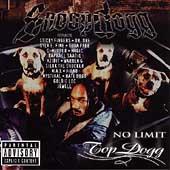 No Limit Top Dogg [PA]