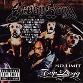 No Limit Top Dogg [Edited]