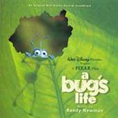 A Bug's Life [Blister]