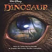 Dinosaur (OST)
