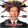 Jungle 2 Jungle [Blister]
