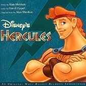 Hercules [Remaster]
