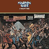 I Want You [Vinyl]  LP