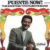 Puente Now