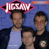 The Best Of Jigsaw