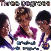 Greatest Hit Remixes