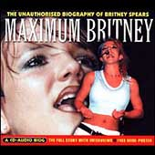 Maximum Britney