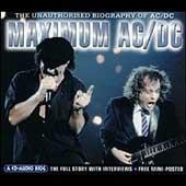 Maximum AC/DC