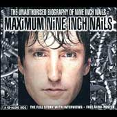 Maximum Nine Inch Nails