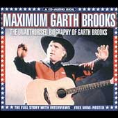Maximum Garth Brooks