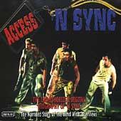 Access N Sync