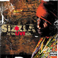 Da Real Live Thing  [CD+DVD]