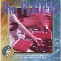 The Platters (Madacy)