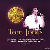 Tom Jones (Madacy)