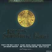 KC & The Sunshine Band: Collectors Edition
