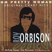 Oh Pretty Woman: Greatest Hits