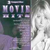 Movie Hits [Box]
