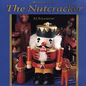 Tchaikovsky: The Nutcracker - Highlights