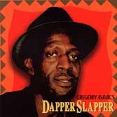 Dapper Slapper