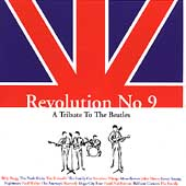 Revolution No. 9: Tribute To The Beatles
