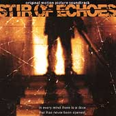 Stir Of Echoes(OST)