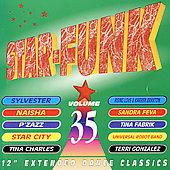 Star Funk V.35