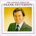 The Golden Voice Of Frank Patterson
