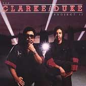The Clarke/Duke Project II