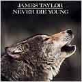 Never Die Young [Remaster]