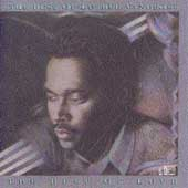 Best Of Luther Vandross...The Best Of Love
