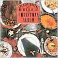 Dinner Classics - The Christmas Album