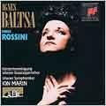 Agnes Baltsa Sings Rossini