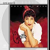 Greatest Hits [Super Audio CD]