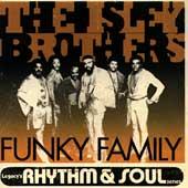 Funky Family