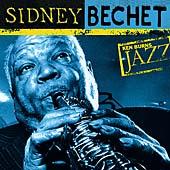 Ken Burns Jazz Collection