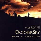 October Sky (OST)