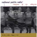 Songs and Dances - Nationalism in Music