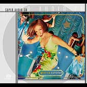 Alma Caribena: Caribbean Soul [Super Audio CD]