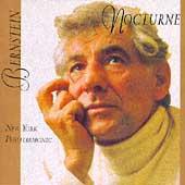 Nocturne / Leonard Bernstein