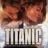 Titanic (OST)