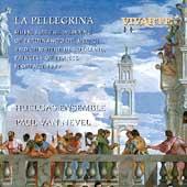 La Pellegrina / Paul van Nevel, Huelgas Ensemble