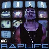 Rap Life [PA]