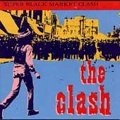 Super Black Market Clash [Remaster]